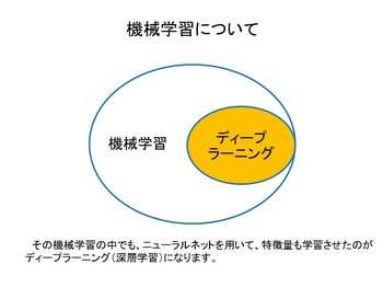 machine_learning1.JPG