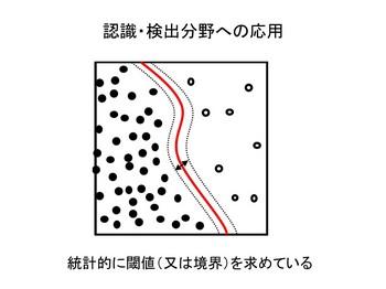 machine_learning2.JPG